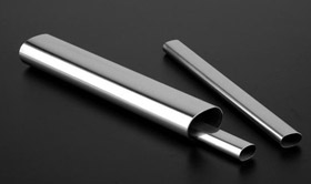 TP 202 Stainless Steel Square & Rectangular Tubes Manufacturer in India