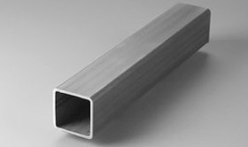 TP 317L Stainless Steel Round Tubes Manufacturer in India